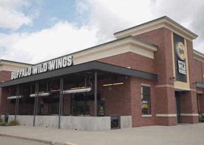 12 400x284 - Towne Center at Webster – Webster, NY