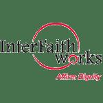2 IFWlogo test - Community Involvement