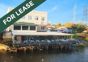 2 Oswego St leased 300x210 - 2-Oswego-St-leased