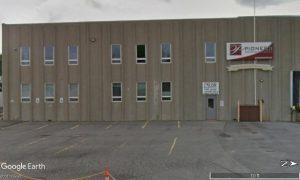 4645 Crossroads Park Drive 300x180 - 4645 Crossroads Park Drive