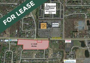 4938 West Taft Road leased image 300x210 - 4938-West-Taft-Road-leased-image