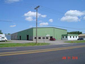 6255 East Taft Road 300x225 - 6255 East Taft Road