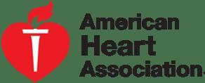 American Heart Association - Community Involvement