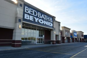 Batavia Bed Bath Beyond 2 300x200 - Batavia Bed, Bath, & Beyond 2