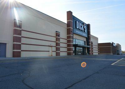 Batavia Dicks Sporting Goods 1 400x284 - Towne Center at Batavia – Batavia, NY