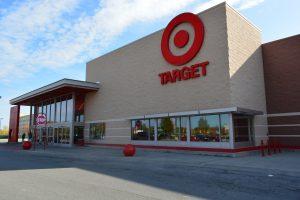 Batavia Target 7 300x200 - Batavia Target 7