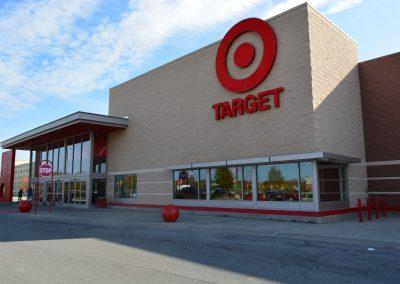 Batavia Target 7 400x284 - Towne Center at Batavia – Batavia, NY