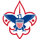 Boy Scouts of America Longhouse Council - Community Involvement