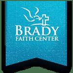 Brady Faith Center - Community Involvement