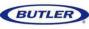 Butler 300x100 - Butler