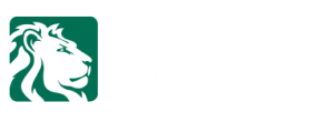 COR Brokerage logo 300x110 - COR-Brokerage-logo