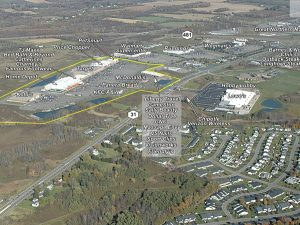 COR Center map 300x225 - COR-Center-map