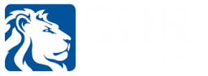 COR Construction logo 300x110 - COR-Construction-logo