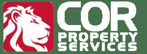 COR Property Management logo 300x110 - COR-Property-Management-logo