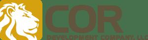 COR logo 2C 1 300x83 - COR_logo_2C (1)