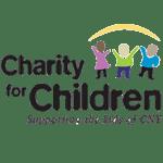 Catholic Charitys 2 - Community Involvement