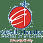 Catholic Charitys - Catholic Charitys