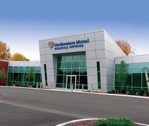 Collamer Crossing Business Park image 300x255 - Collamer-Crossing-Business-Park-image