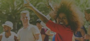 Community Involvement header 300x138 - Community-Involvement-header