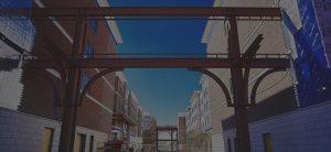 Construction header 300x138 - Construction-header