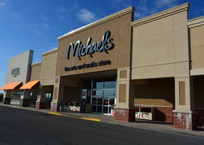 D MICHAELS ULTA 400x284 - Towne Center at Watertown – Watertown, NY