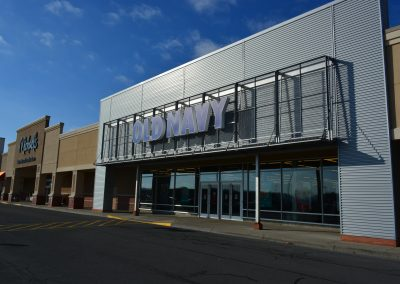 D OLD NAVY2 400x284 - Towne Center at Watertown – Watertown, NY