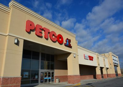 D PETCO3 400x284 - Towne Center at Watertown – Watertown, NY
