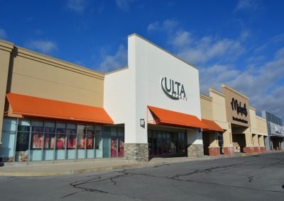 D ULTA2 400x284 - Towne Center at Watertown – Watertown, NY