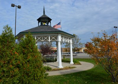 DSC 0077 400x284 - Towne Center at Webster – Webster, NY