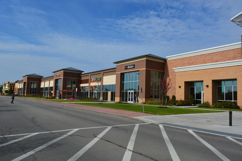 DSC 0087 1 - Towne Center at Webster – Webster, NY