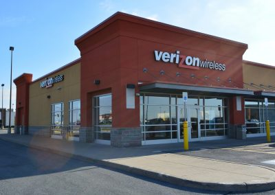 F VERIZON1 400x284 - Towne Center at Watertown – Watertown, NY