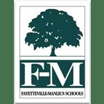 FM - Community Involvement