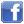 Facebook Icon - Facebook Icon