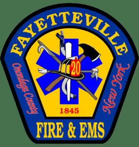 Fayetteville FIRE  283x300 - Fayetteville FIRE