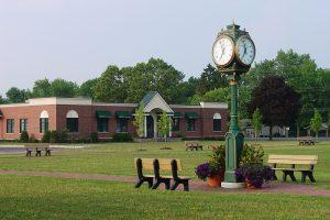 Fayetteville lot image 2 300x200 - Fayetteville-lot-image-2