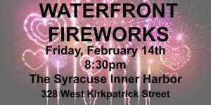 Fireworks 300x150 - Fireworks