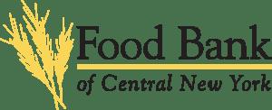 Food Bank  300x122 - Food Bank