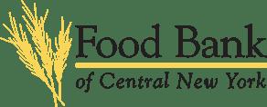 Food Bank 1 1 - Community Involvement