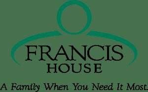 Francis House  300x188 - Francis House