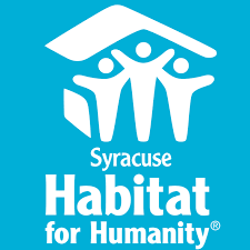 Habitat for Humanity  - Habitat for Humanity