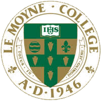 Lemoyne College - Lemoyne College