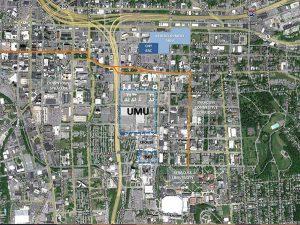 Loguen Crossing map 300x225 - Loguen-Crossing-map