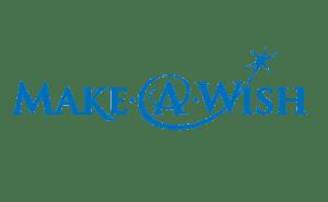 Make A Wish Logo 1 1024x631 300x185 - Make-A-Wish-Logo-1-1024x631