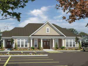 Mercy Heights image 1 300x225 - Mercy-Heights-image