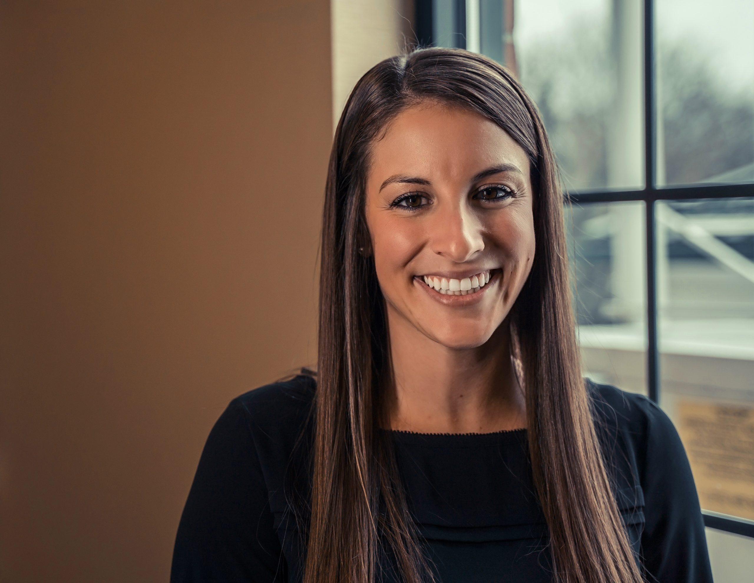 Megan Sage Mortgage Broker - Not Adults Video
