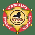 NYSS - Community Involvement