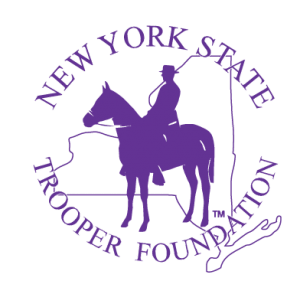 NYS Troopers Foundation Logo 1 Color Purple  28893.1455647483.1280.1280 300x294 - NYS_Troopers_Foundation_Logo_1_Color_Purple__28893.1455647483.1280.1280
