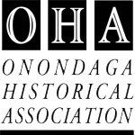OHA - Community Involvement