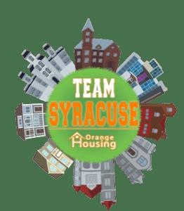 Orange Housing Logo 262x300 - Orange Housing Logo