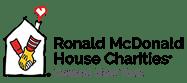 RMHCNY logo 1 - Community Involvement